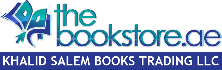 The Book Store | Khalid Salem Books Trading LLC