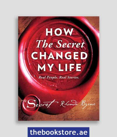An awe-inspiring compilation of the most uplifting and powerful real-life stories from readers of the worldwide bestseller
