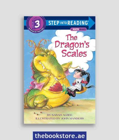 The Dragons Scales